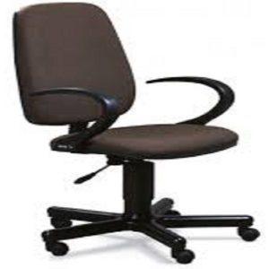 صندلی کارمندی ارزان