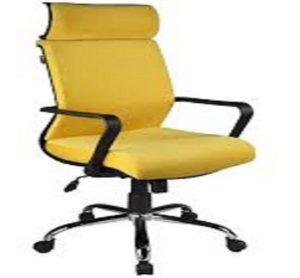 صندلی چرخدار ایرانی