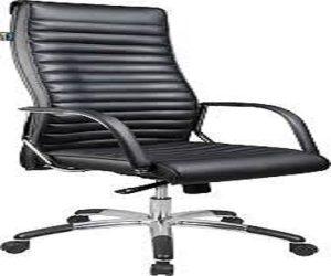 صندلی مدیریتی در تهران