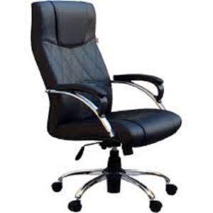 انواع صندلی مدیریت نیلپر