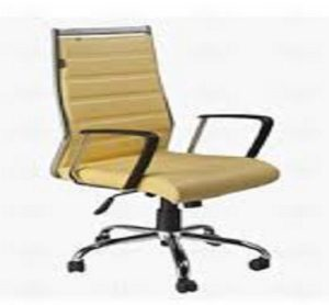انواع صندلی در بازار ایران