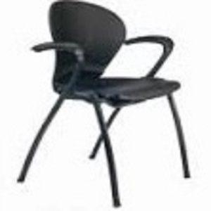 مدل صندلی های انتظار