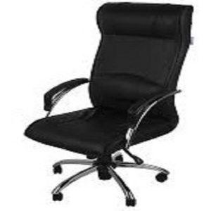 بهترین مارک صندلی جدید