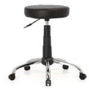 جنس صندلی های تابوره ای