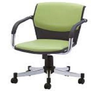 جنس رویه صندلی کارمندی