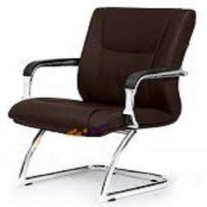 خریدار صندلی انتظار جدید