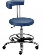 فروش صندلی یونیت آرایشگاه ارزان