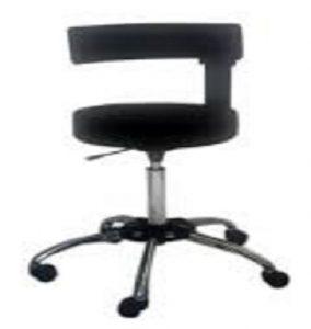 جنس صندلی آزمایشگاهی با کیفیت