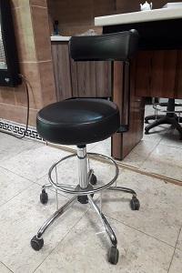 بهترین صندلی آزمایشگاهی