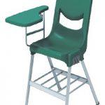 بهترین صندلی دانش آموزی