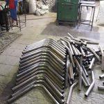 تعمیر عمده صندلی مدیریتی