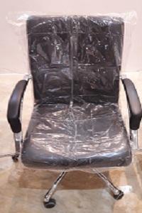 تولید عمده صندلی مدیریتی