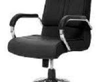 خرید صندلی راد سیستم
