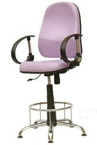 خرید صندلی گردان