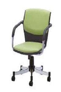 خرید عمده صندلی کارمندی