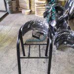 صندلی ام پی