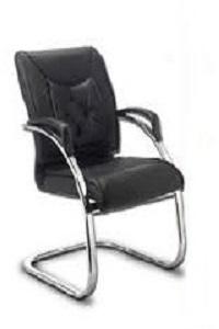 صندلی ثابت ارزان
