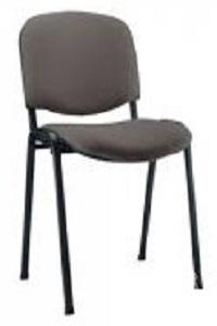 صندلی ثابت تهران