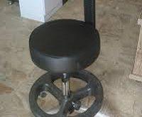 صندلی دندانپزشکی ارزان قیمت