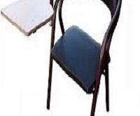صندلی محصلی ام پی