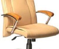 صندلی مدیریتی راحتیران