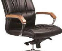 صندلی مدیریتی طبی