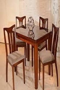 صندلی ناهارخوری آشپزخانه