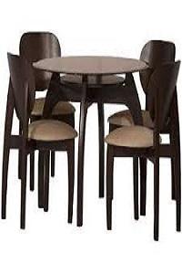 صندلی ناهار خوری آشپزخانه