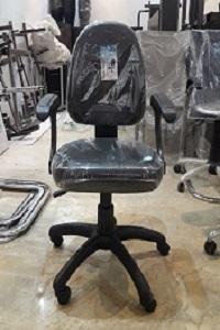 صندلی کارمندی قیمت
