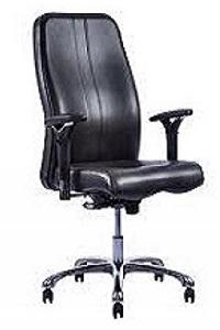 صندلی کامپیوتر حرفه ای