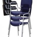عرضه صندلی دانش آموزی