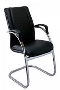 عرضه عمده صندلی ثابت