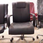 عرضه عمده صندلی گردان