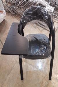 مرکز فروش صندلی دانش آموزی