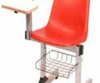 پخش صندلی دانشجویی