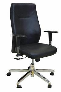 بهترین صندلی کارمندی ایرانی