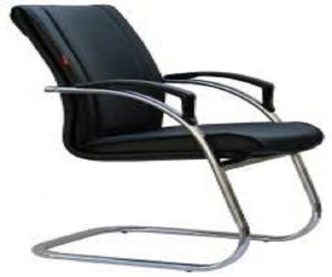 فروش عمده صندلی اداری درجه یک