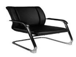 تولید صندلی ثابت جدید
