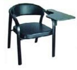 فروش صندلی تاشو در بازار