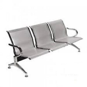 ویژگی صندلی انتظار فرودگاهی