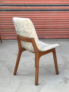 انواع صندلی ناهار خوری سبک کلاسیک