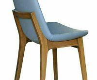 صندلی کافی شاپ