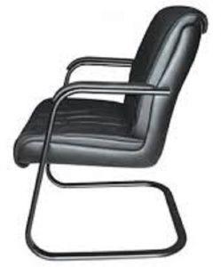انواع صندلی ثابت