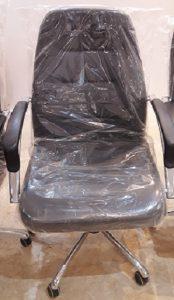 خرید صندلی طبی مرغوب