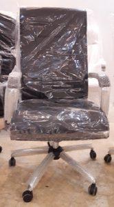 انواع صندلی از نظر کاربرد