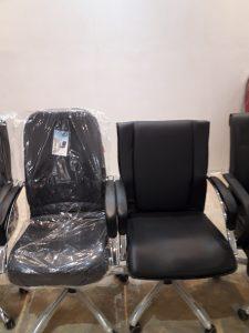 فروش صندلی کامپیوتر قیمت ارزان