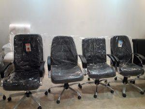 قیمت صندلی ایرانی