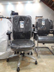 عرضه عمده صندلی گردان اداری