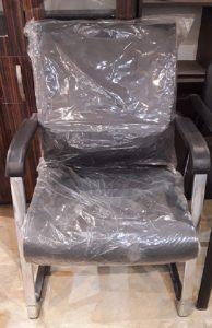 انواع صندلی پایه ثابت