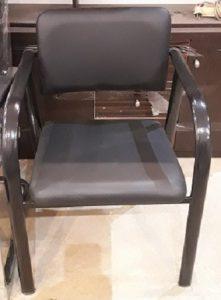 فروش صندلی پلاستیکی انتظار